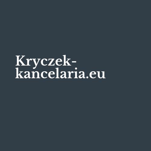 www.kryczek-kancelaria.eu